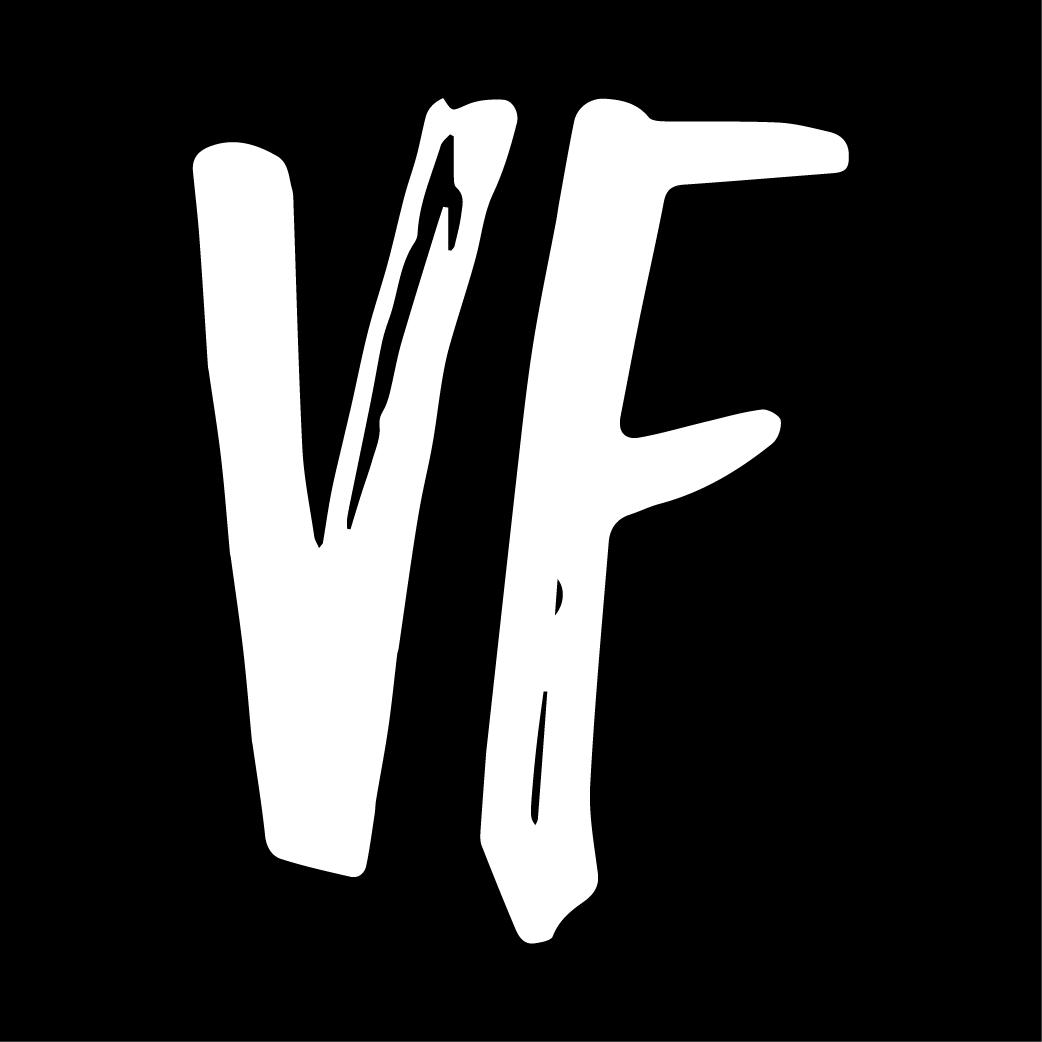 VeiledFree