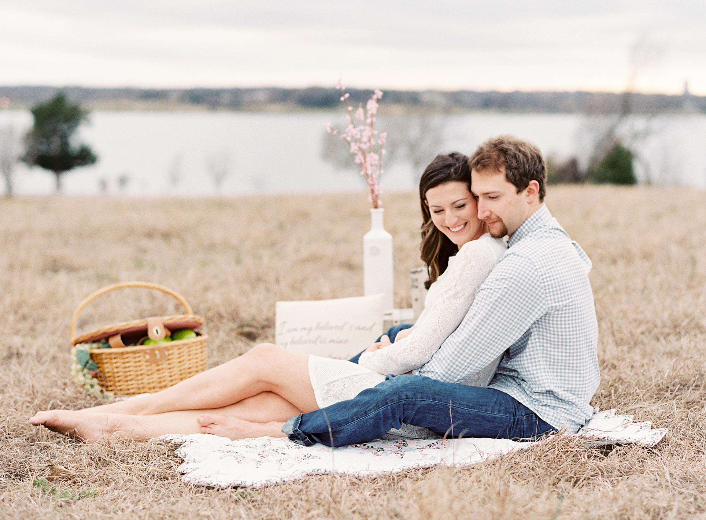 Ciara Engagement46